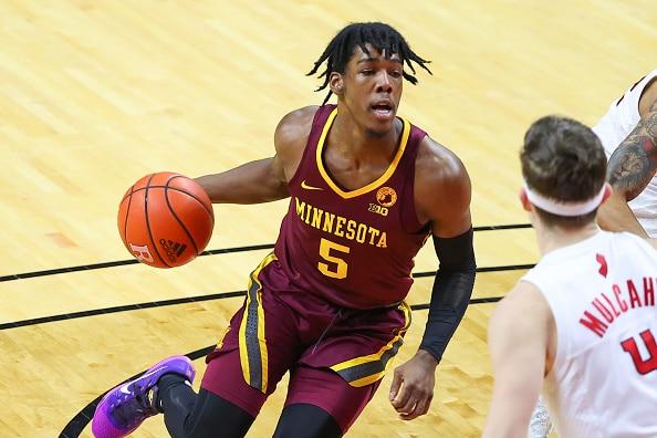 Minnesota basketball's comeback win over Purdue shrinks their NCAA tournament bubble.