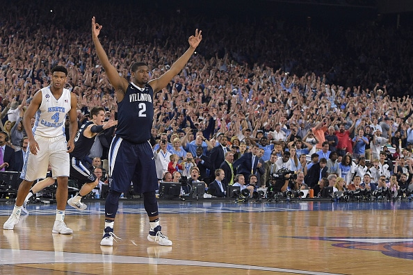 Who has what it take to win a college basketball National Championship? Take a look at 30 contenders, door-knockers, and dark horses who could cut down the final nets.